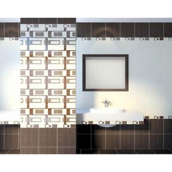 saint maclou carrelage imitation parquet devis de travaux en ligne orleans metz vitry sur. Black Bedroom Furniture Sets. Home Design Ideas